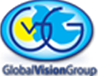 GVG-Logo